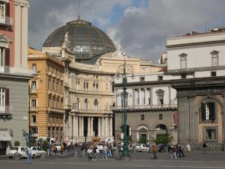 Le Mie Dimore - Naples vacation rentals