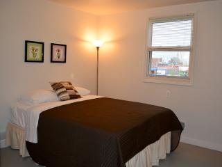 New studio apartment near downtown.05 - Livonia vacation rentals