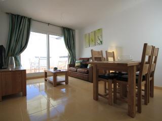 Las Terrazas de la Torre Golf - Murcia vacation rentals