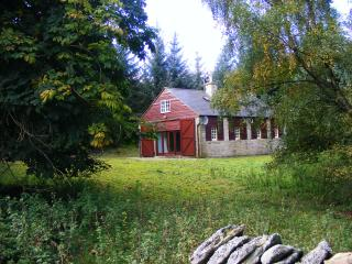 The Sawmill - Durham vacation rentals