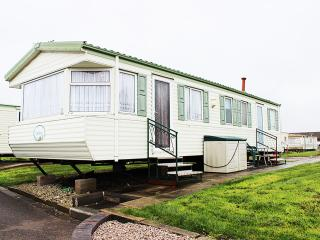 (BLACKPOOL)  Holiday Home Hire - Blackpool vacation rentals