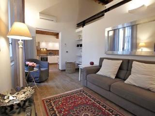 PIAZZA NAVONA LUXE 06 : 3BR/3BA - Rome vacation rentals
