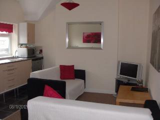 Aparthotel - Blackpool vacation rentals