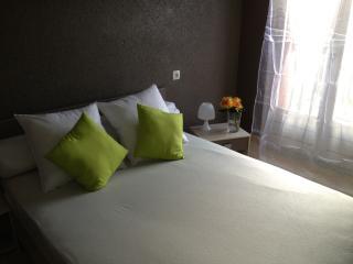 Tiasko Perpignan - Perpignan vacation rentals