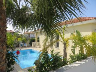 Larnaca Pool Villa - Pervolia vacation rentals