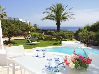 Mar Gran - Cala d'Or vacation rentals