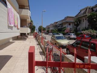 Appartamento - Martinsicuro vacation rentals