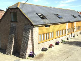 Barn 2 - Bournemouth vacation rentals
