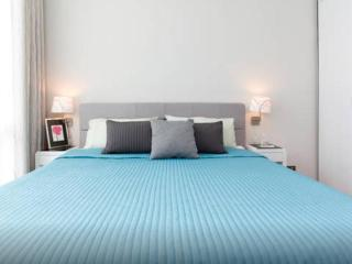 New Soho Suites @ Klcc - Kuala Lumpur vacation rentals