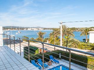 Mesquida - Porto Colom vacation rentals
