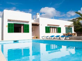 Miguel Marina - Cala d'Or vacation rentals