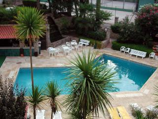 Estoril Hotel Apartment - Estoril vacation rentals
