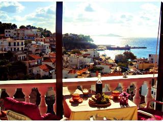 Angelos Apartment - Alonissos vacation rentals