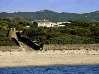 Villa Napius - Badesi vacation rentals