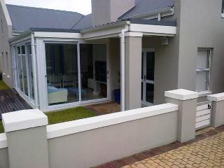 Luxury Villa locatted in Hermanus - Hermanus vacation rentals