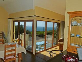 Ard na Gaoithe - Caherdaniel vacation rentals