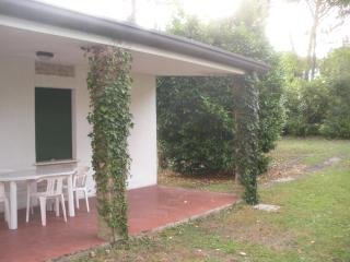 Villa Cristina - Lignano Pineta vacation rentals