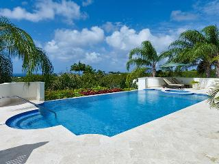 Villa Ragamuffins SPECIAL OFFER: Barbados Villa 161 An Exclusive Caribbean Villa Situated On A Ridge In The Renowned Royal Westmoreland Golf Resort. - Westmoreland vacation rentals