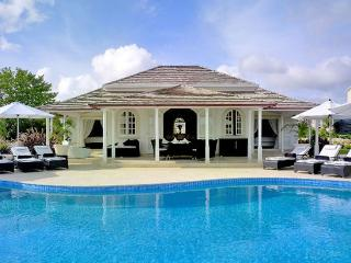 SPECIAL OFFER: Barbados Villa 173 A Luxurious 4-bedroom Villa With Beautiful Views Of The Royal Westmoreland Estate. - Westmoreland vacation rentals