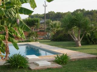 CASA TONYI - San Miguel vacation rentals