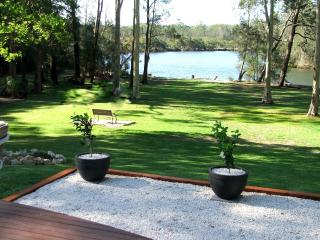 Streamside Jervis Bay - Huskisson vacation rentals