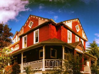 Adams Manor, Snohomish Washington - Sultan vacation rentals