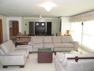 Hermoso Penthouse en El Rodadero, Santa Marta - Santa Marta vacation rentals