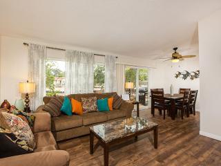 Heart Of UTC, La Jolla, Two Bed, Two Bath Luxury C - La Jolla vacation rentals