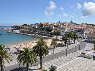 Historic centre apartment Cascais - Cascais vacation rentals