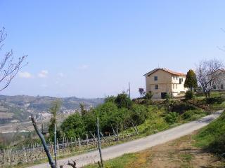 Holiday Villa Robini - Alba vacation rentals