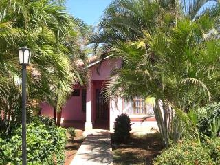 Villa Mariposa, #4 HP048 - Playa Junquillal vacation rentals