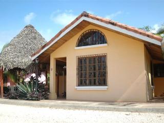Villa Mariposa, #8 HP030 - Huacas vacation rentals