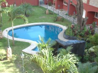 Villa Verde I, #11 HP033 - Guanacaste vacation rentals