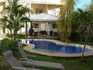 Villa Verde II, #54 HP059 - Santa Cruz vacation rentals