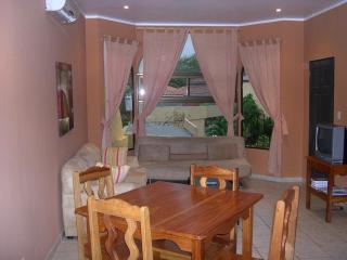 Estrellas #14 HP067 - Guanacaste vacation rentals