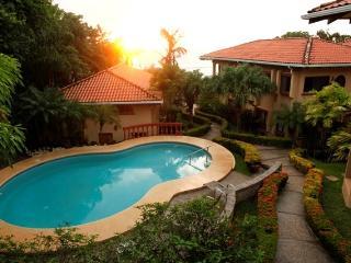 Villa Langosta #3 HP090 - Sardinal vacation rentals
