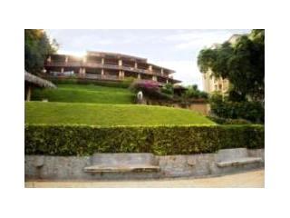 El Diria, #513 - Villa Palermo HP099 - Image 1 - Tamarindo - rentals