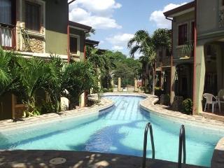Los Sueños II #14 HP127 - Guanacaste vacation rentals