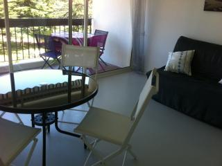 abris du sud - Saint-Cyprien vacation rentals