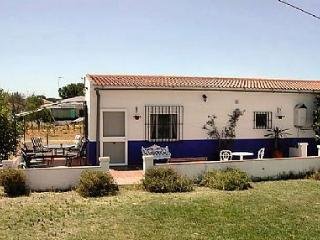 Mercedes Finca - Province of Huelva vacation rentals