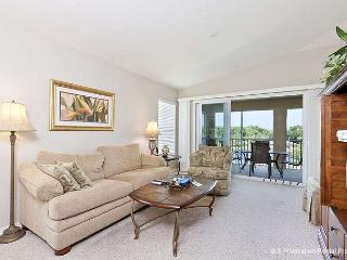 Canopy Walk 441, 3 bedrooms, 4th floor, pool, elevator - Palm Coast vacation rentals