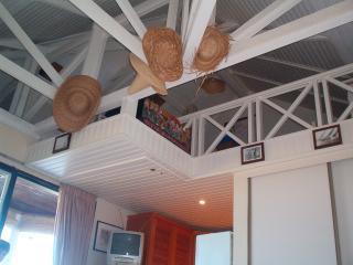 Résidence Tropical - Martinique vacation rentals