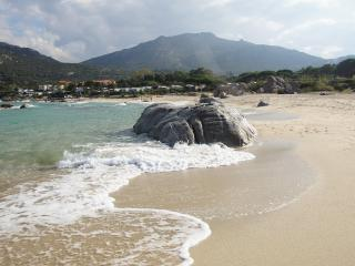 Corse or Caribe? Ile-Rousse! - Montegrosso vacation rentals