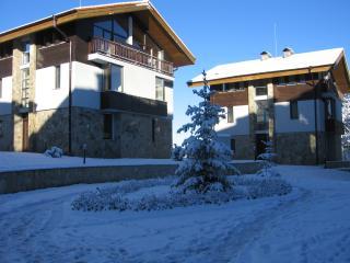 Chalet Elen - Borovets vacation rentals