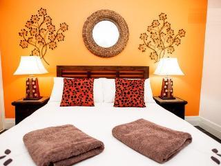 Bondi Beach Stay - Bondi vacation rentals