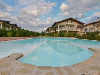Cornelius I22 - 3474 - Sirmione - Manerba del Garda vacation rentals
