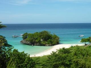 Boracay island villa - Philippines vacation rentals