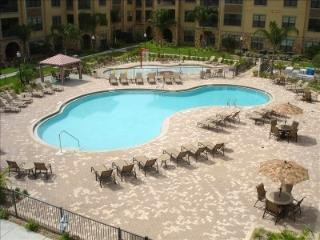 Mediterranean 3BR/3BA in Beautiful Bella Piazza - Davenport vacation rentals