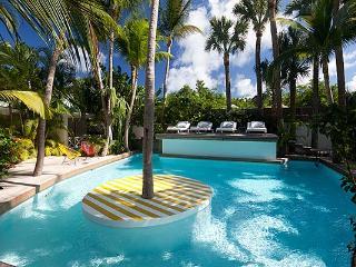 None WV BAN - Sauternes vacation rentals