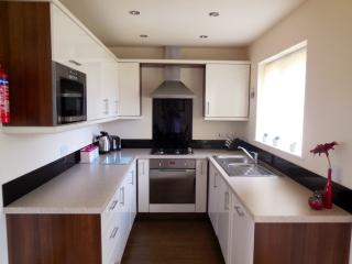 Puddle Duck Cottage - Filey vacation rentals